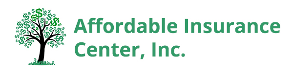 Affordable Insurance Center, Inc.